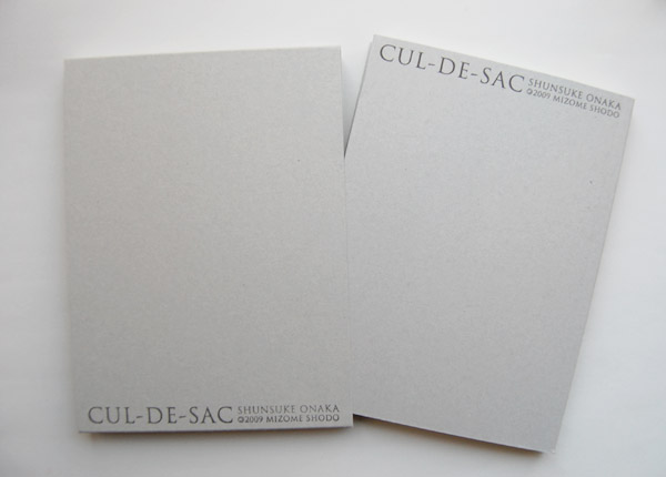 culdesac8.jpg
